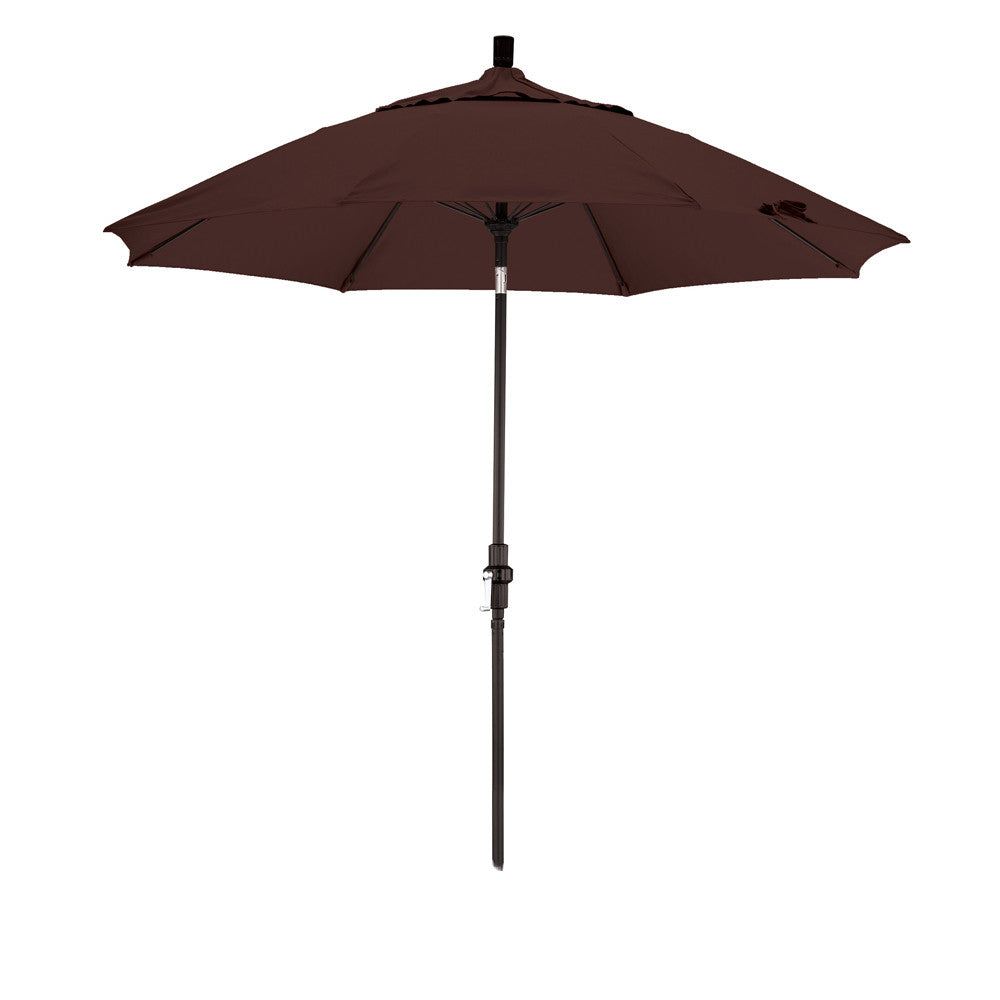 Patio Umbrella-GSCUF908705-F71