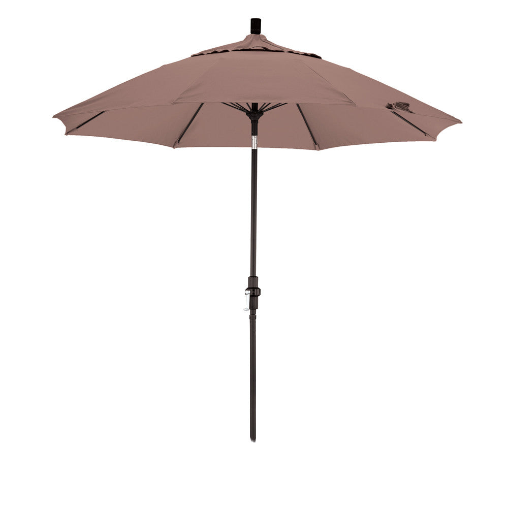 Patio Umbrella-GSCUF908705-F72