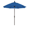 Patio Umbrella-GSCUF908705-SA01