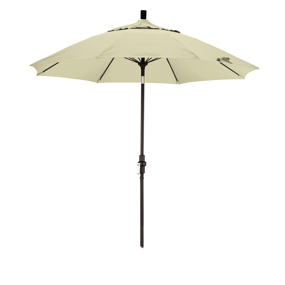 Patio Umbrella-GSCUF908705-SA04