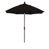 Patio Umbrella-GSCUF908705-SA08