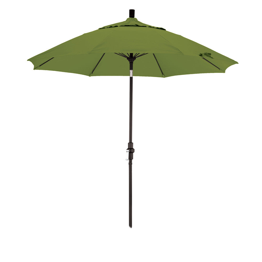 Patio Umbrella-GSCUF908705-SA11