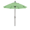 Patio Umbrella-GSCUF908705-SA13