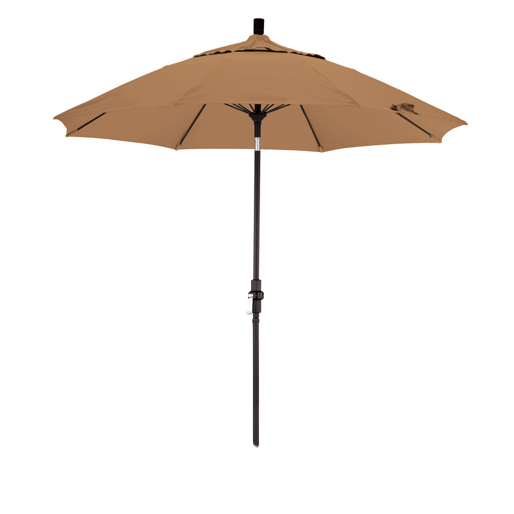 Patio Umbrella-GSCUF908705-SA14