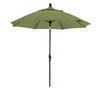 Patio Umbrella-GSCUF908705-SA21