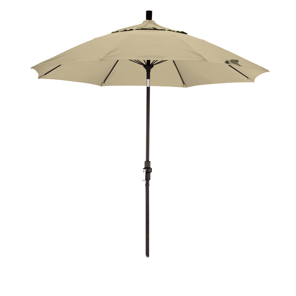 Patio Umbrella-GSCUF908705-SA22