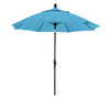 Patio Umbrella-GSCUF908705-SA26