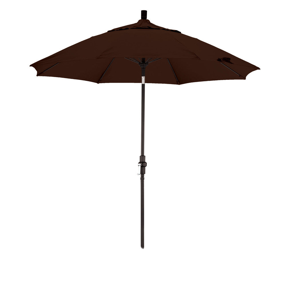Patio Umbrella-GSCUF908705-SA32