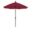 Patio Umbrella-GSCUF908705-SA36