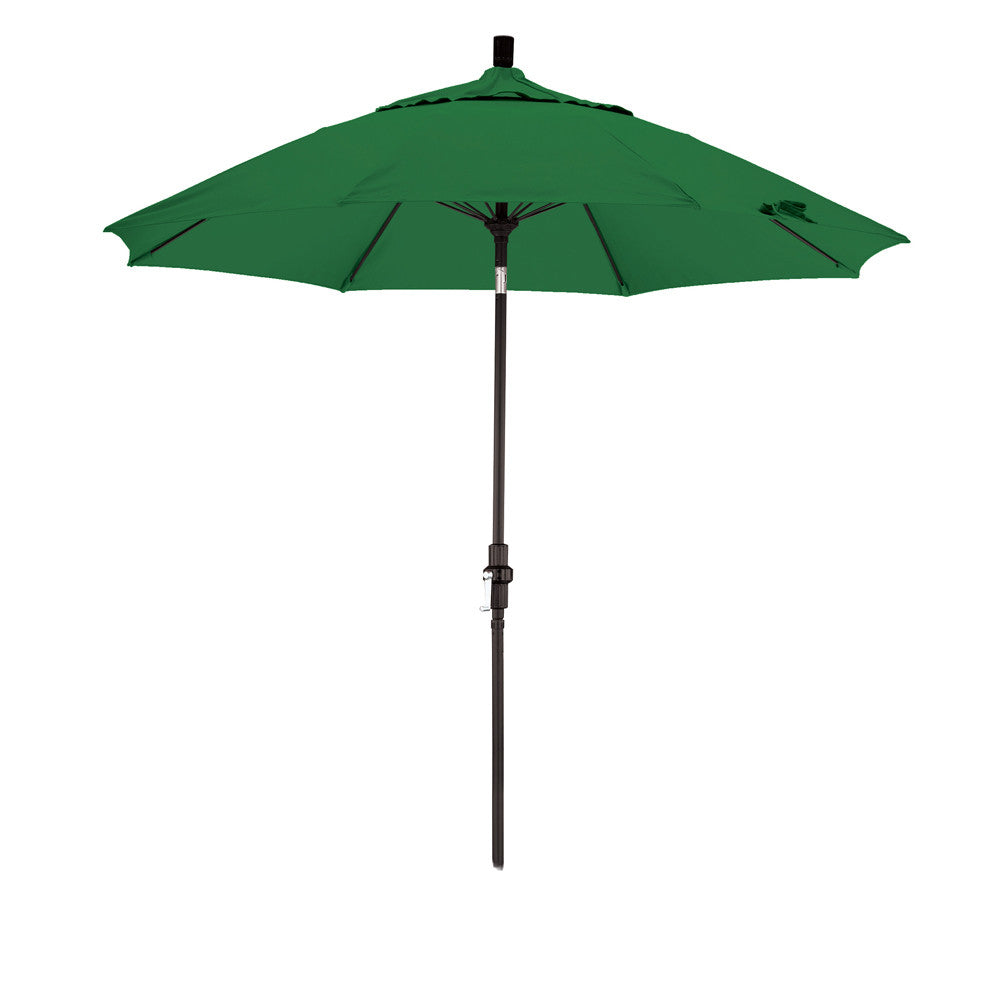 Patio Umbrella-GSCUF908705-SA46
