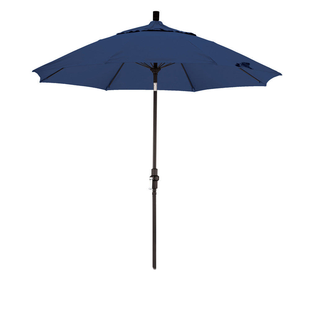 Patio Umbrella-GSCUF908705-SA52