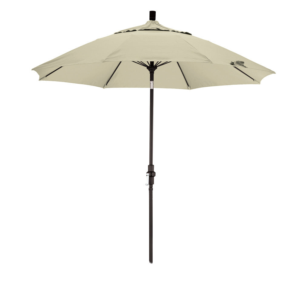 Patio Umbrella-GSCUF908705-SA53