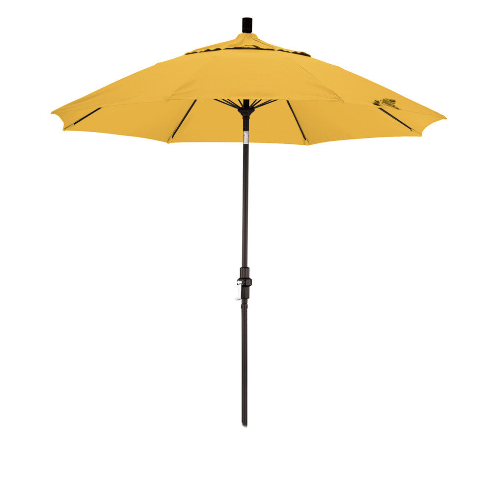 Patio Umbrella-GSCUF908705-SA57