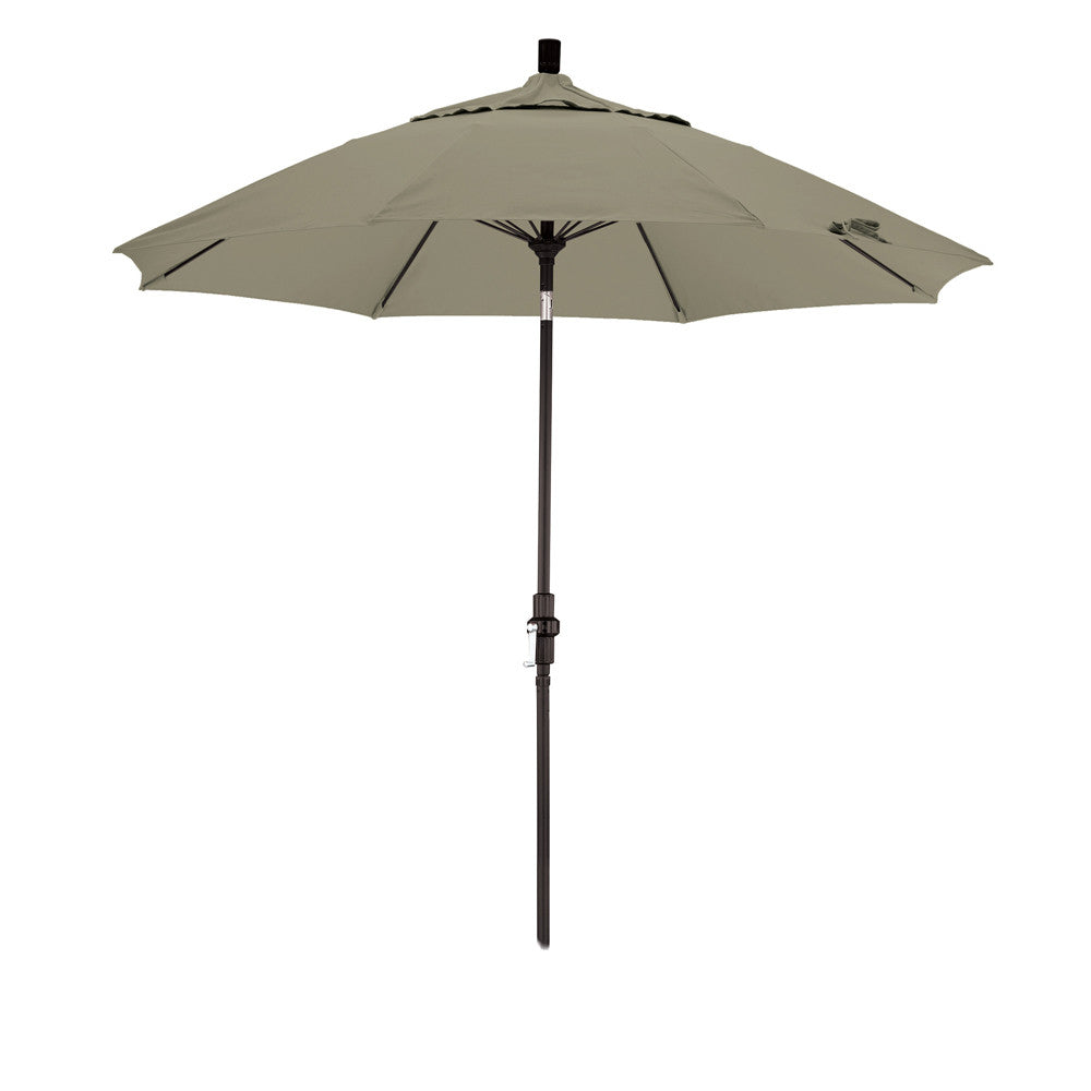 Patio Umbrella-GSCUF908705-SA61