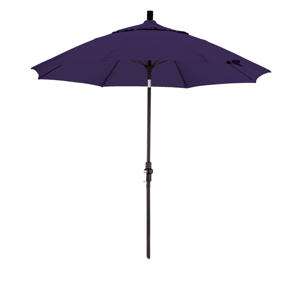 Patio Umbrella-GSCUF908705-SA65