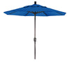 Patio Umbrella-GSPT758117-F03