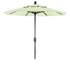 Patio Umbrella-GSPT758117-F04