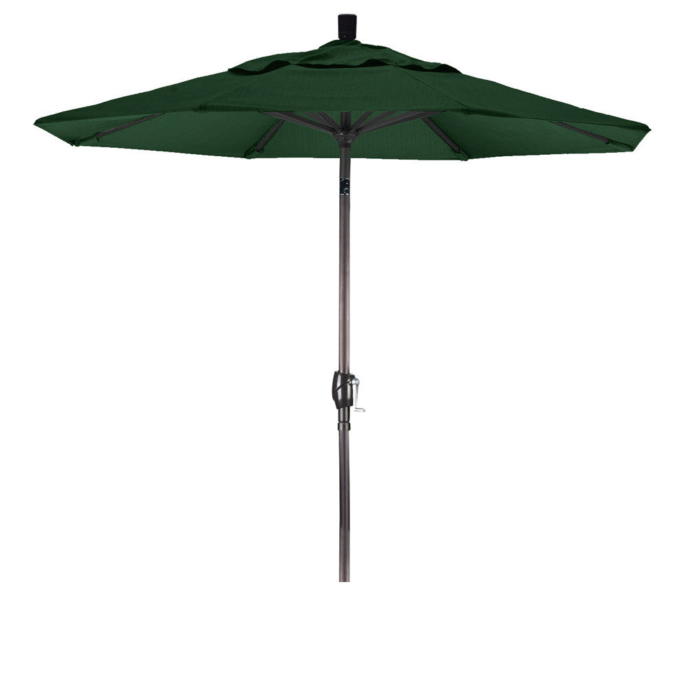 Patio Umbrella-GSPT758117-F08