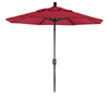 Patio Umbrella-GSPT758117-F13