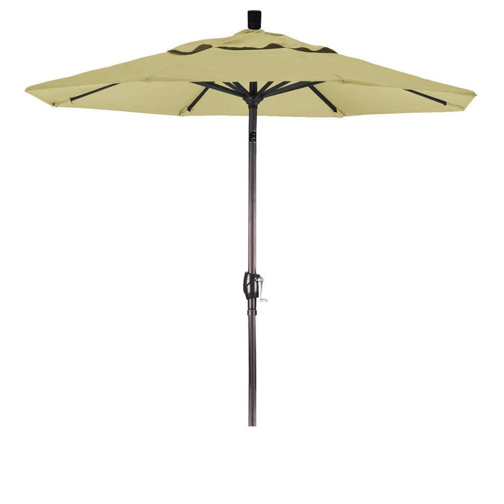 Patio Umbrella-GSPT758117-F22