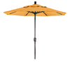 Patio Umbrella-GSPT758117-F25