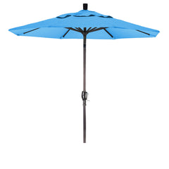 Patio Umbrella-GSPT758117-F26