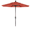 Patio Umbrella-GSPT758117-F27