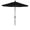 Patio Umbrella-GSPT758117-F32