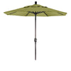 Patio Umbrella-GSPT758117-F55
