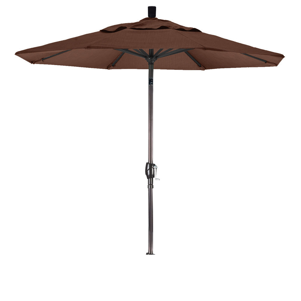 Patio Umbrella-GSPT758117-F69