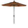 Patio Umbrella-GSPT758117-F71
