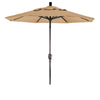 Patio Umbrella-GSPT758117-F72
