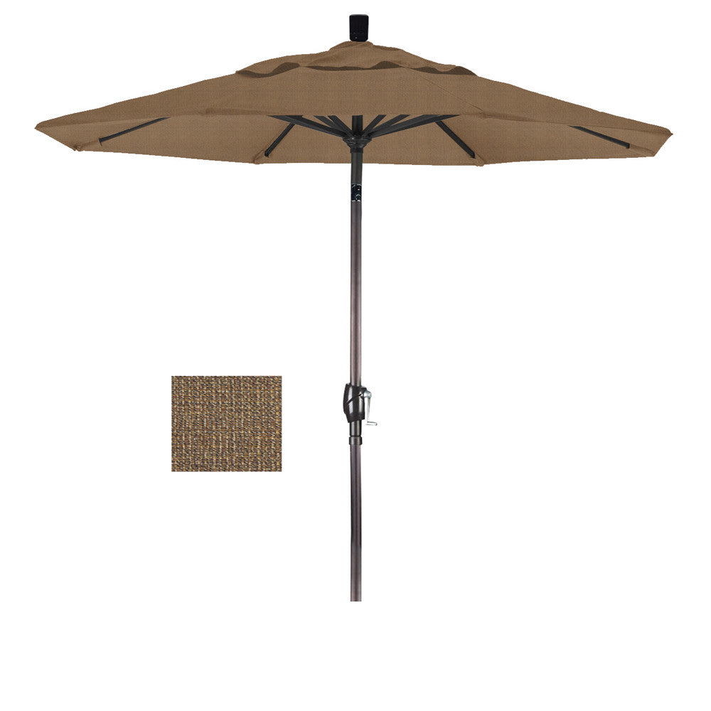 Patio Umbrella-GSPT758117-F76