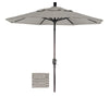 Patio Umbrella-GSPT758117-F77