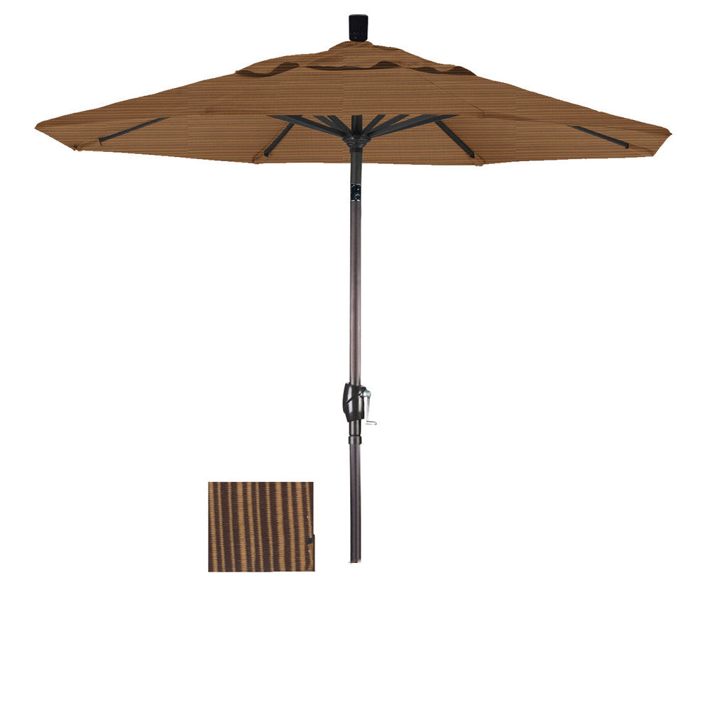 Patio Umbrella-GSPT758117-FD10