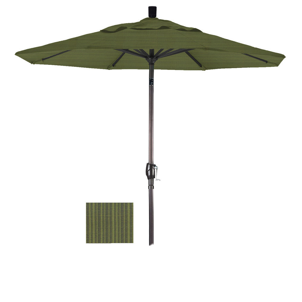 Patio Umbrella-GSPT758117-FD11