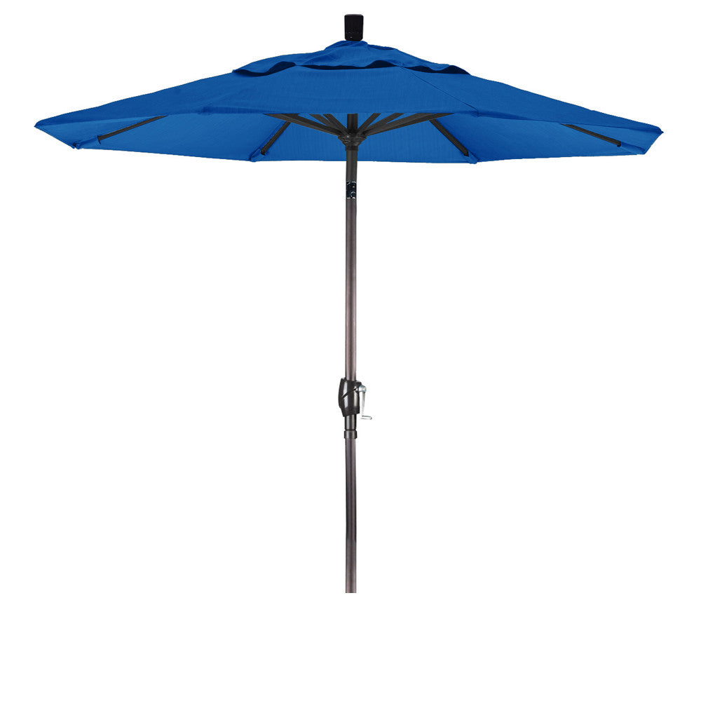 Patio Umbrella-GSPT758117-SA01
