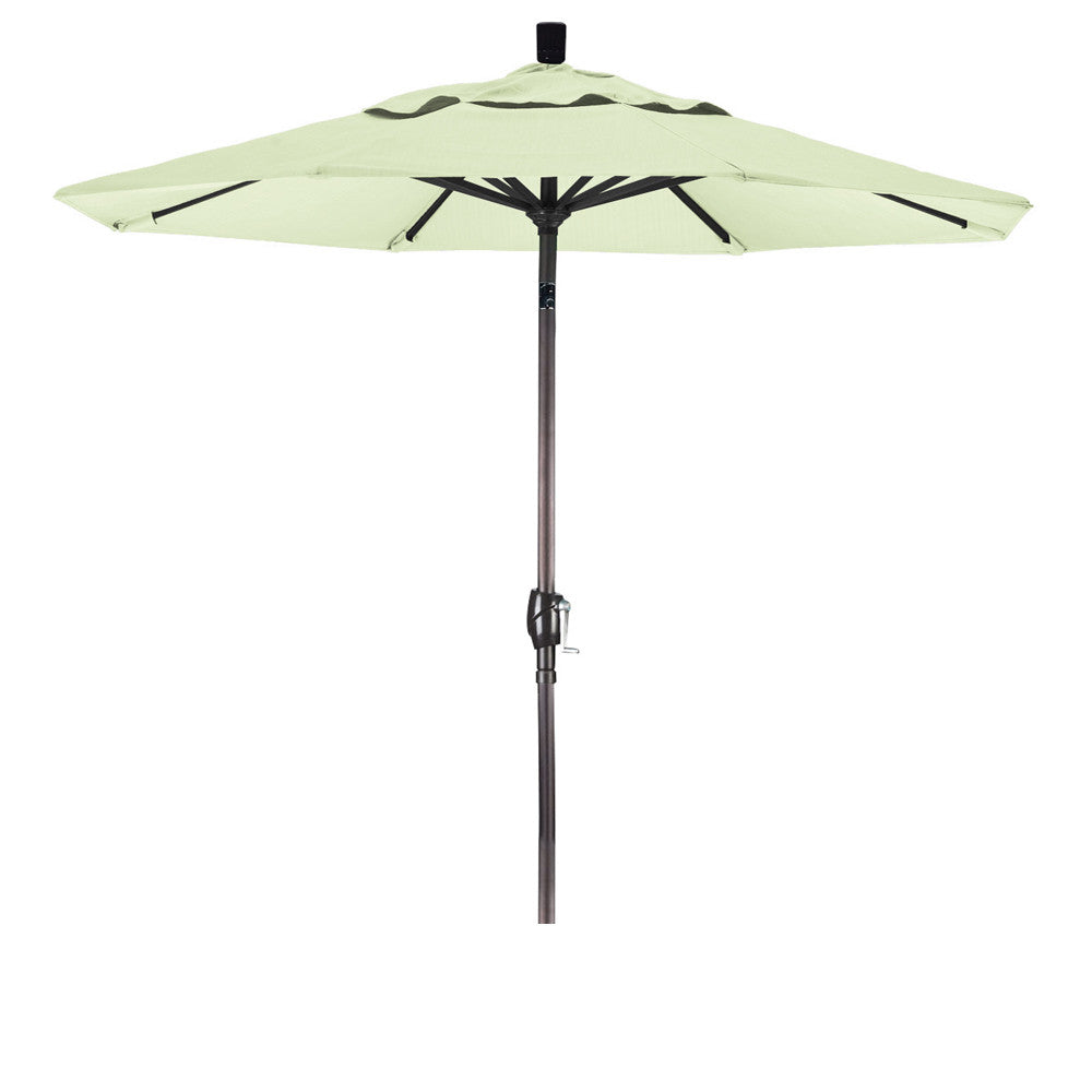 Patio Umbrella-GSPT758117-SA04