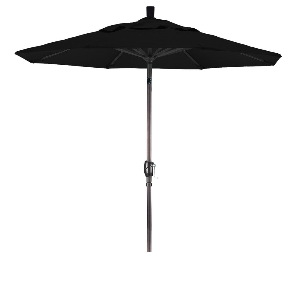 Patio Umbrella-GSPT758117-SA08