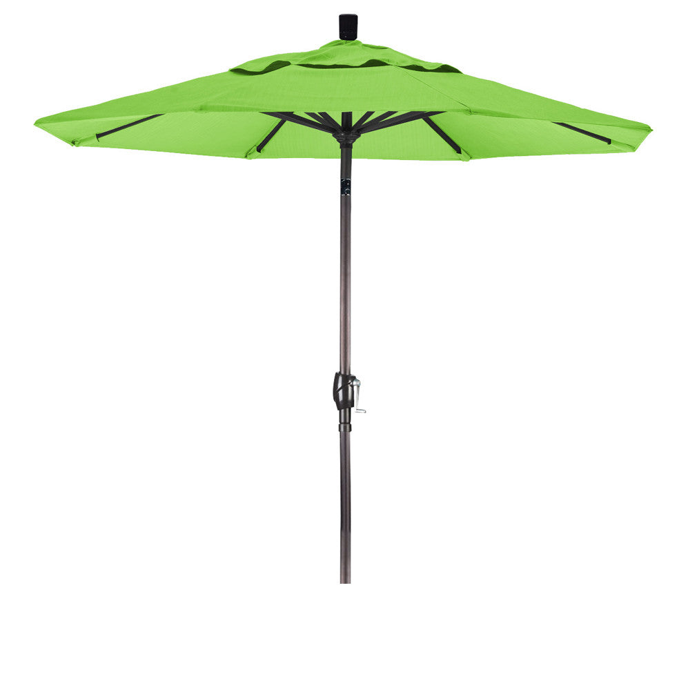 Patio Umbrella-GSPT758117-SA11