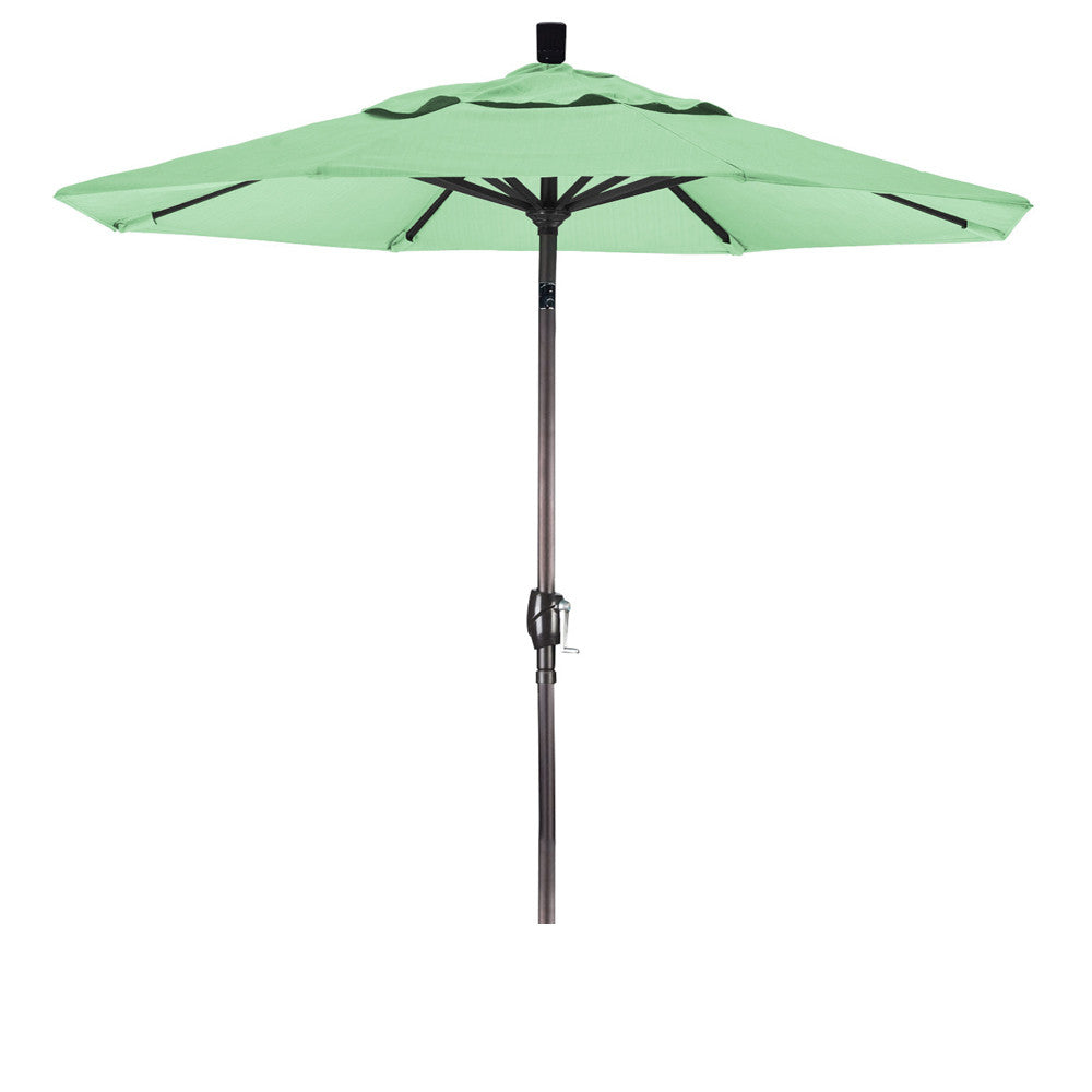 Patio Umbrella-GSPT758117-SA13