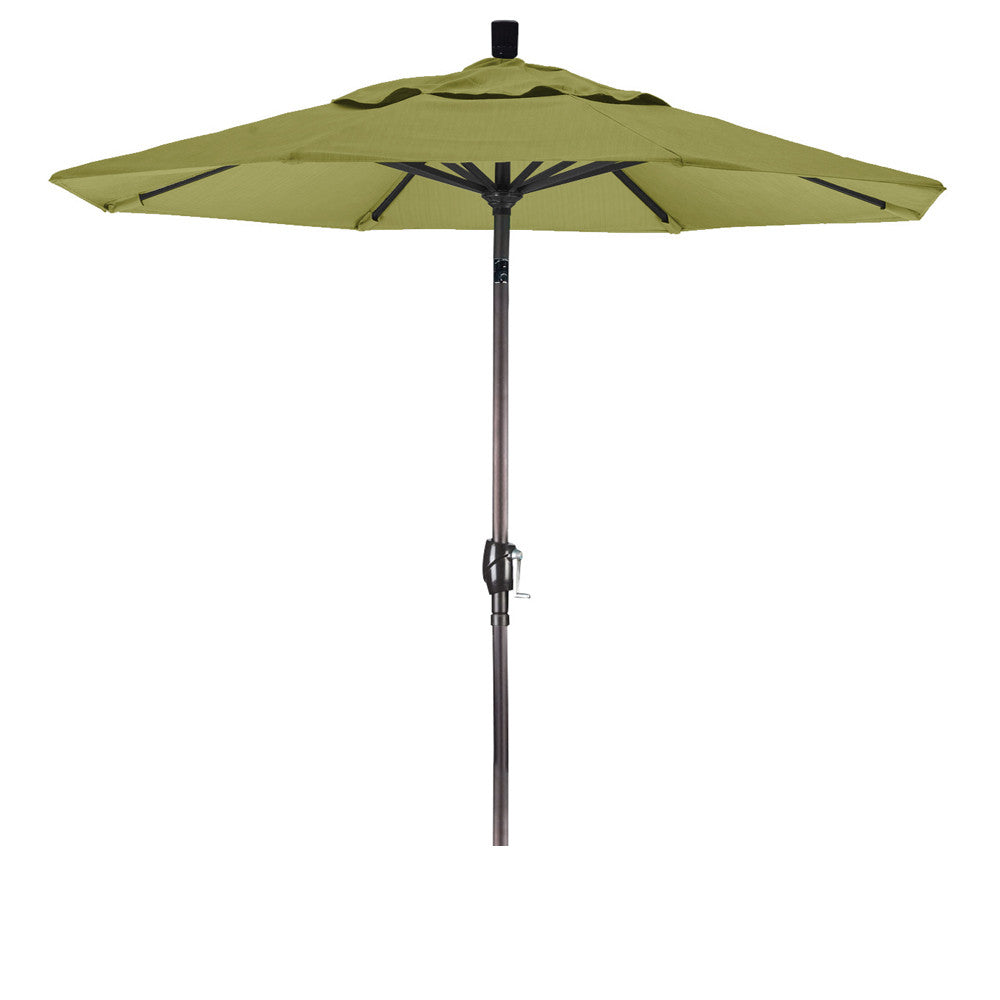 Patio Umbrella-GSPT758117-SA21