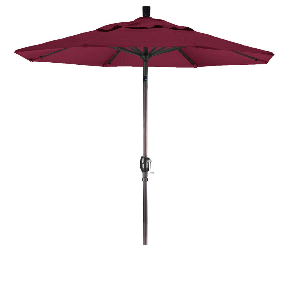 Patio Umbrella-GSPT758117-SA36