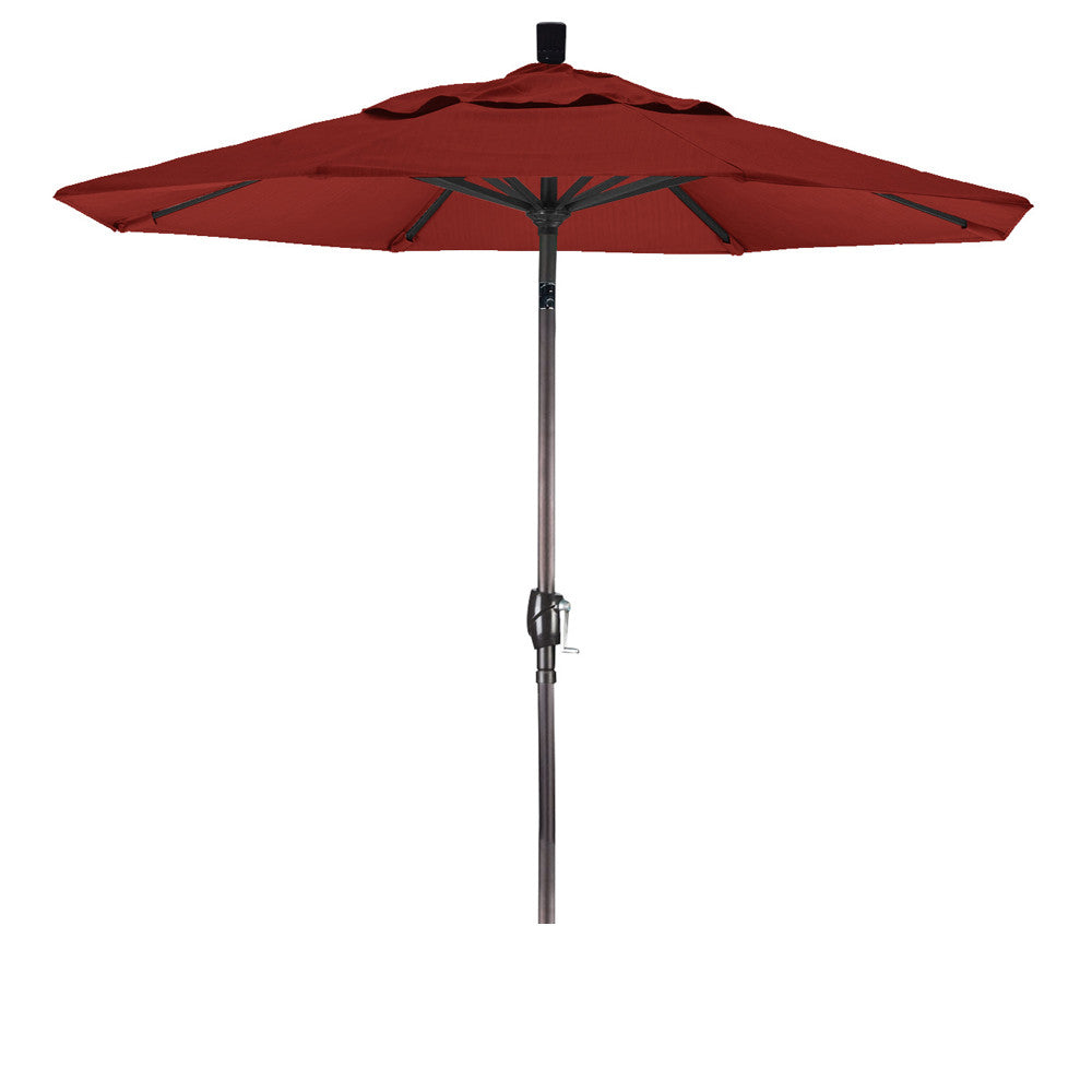 Patio Umbrella-GSPT758117-SA40
