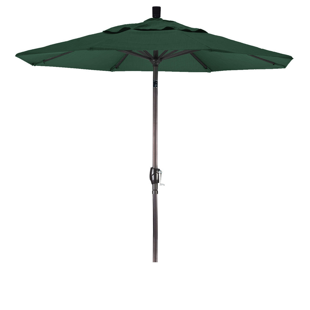 Patio Umbrella-GSPT758117-SA46