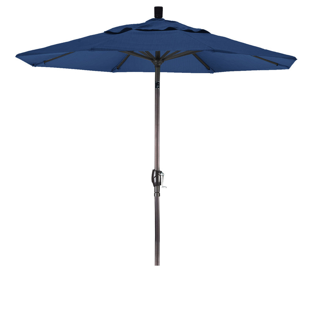 Patio Umbrella-GSPT758117-SA52