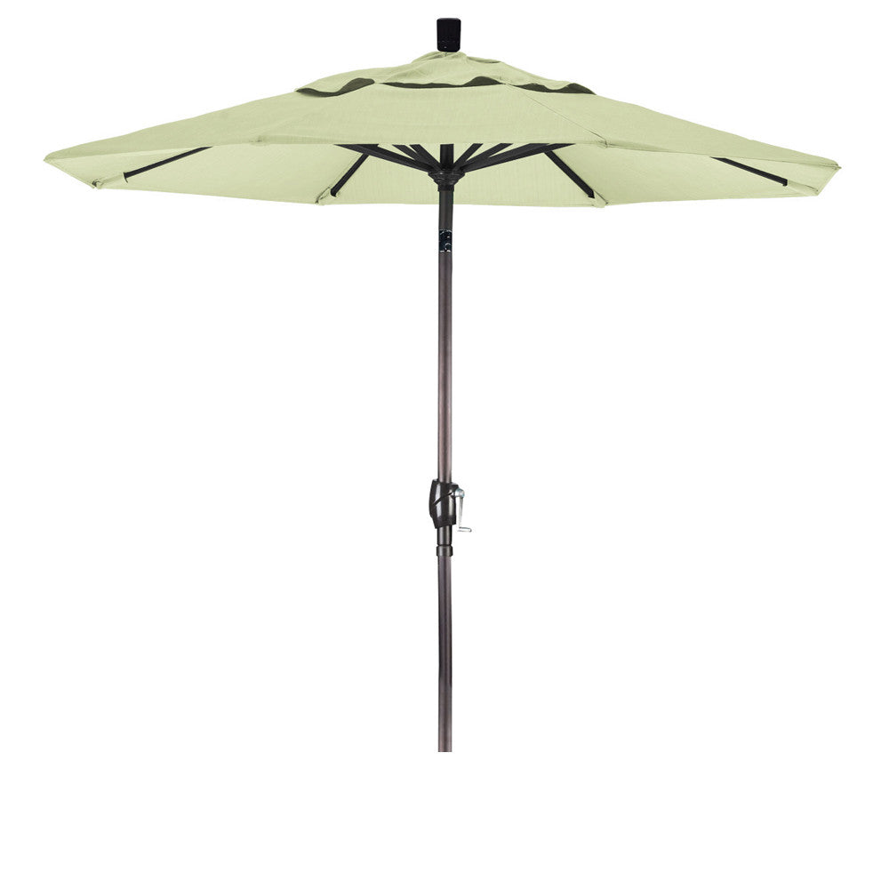 Patio Umbrella-GSPT758117-SA53