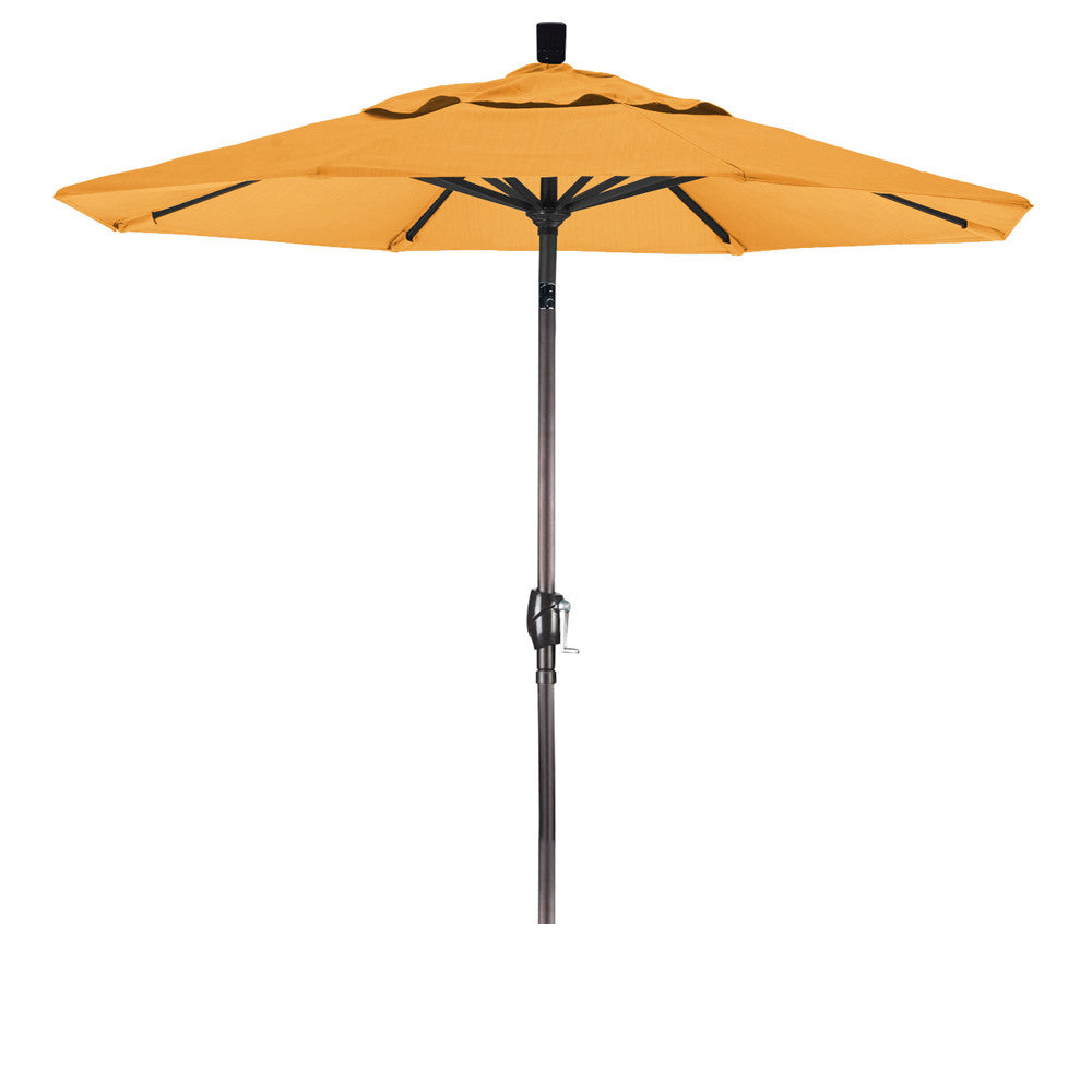 Patio Umbrella-GSPT758117-SA57
