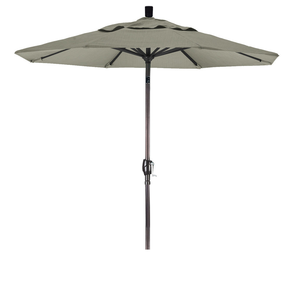 Patio Umbrella-GSPT758117-SA61