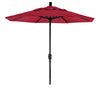 Patio Umbrella-GSPT758302-5403